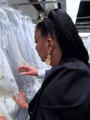 Say Yes to the Dress, Season 8 Episode 15 image