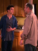 The Secret Life of the American Teenager, Season 2 Episode 8 image