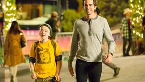 Oh Boy: NBC Trims About a Boy's Episode Count