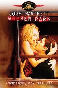Wicker Park as Luke