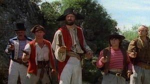 The New Zorro, Season 2 Episode 3 image