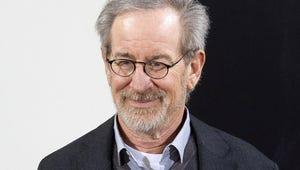 Pilot Season: ABC Orders Drama and Comedy From Steven Spielberg's Studio