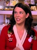 Gilmore Girls, Season 7 Episode 11 image