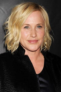 Patricia Arquette as Stacy