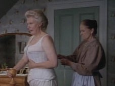 Road to Avonlea, Season 2 Episode 4 image