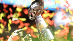 Super Bowl 2021: How to Watch, Commercials, Performers and More