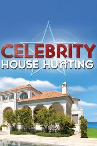 Celebrity House Hunting