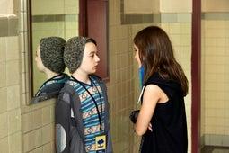 About a Boy, Season 2 Episode 5 image