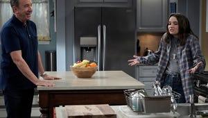 Is Last Man Standing Getting Renewed for Season 9 at Fox?