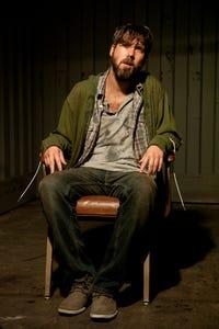 Leo Fitzpatrick as Rickie `Chops' Cozza