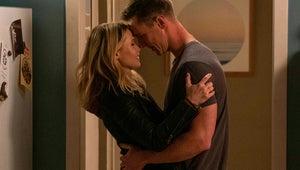Veronica Mars' Jason Dohring Breaks Down the 5 Best Logan and Veronica Scenes