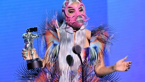 2020 MTV VMAs: The Full Winners List