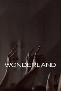 MTV Wonderland