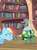 My Little Pony Friendship Is Magic, Season 3 Episode 11 image