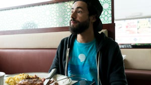 Ramy Review: Hulu's Groundbreaking Comedy Is as Empathetic as It Is Horny