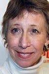 Robin Duke as Patti