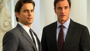 USA Announces Premiere Dates for White Collar, Covert Affairs, More