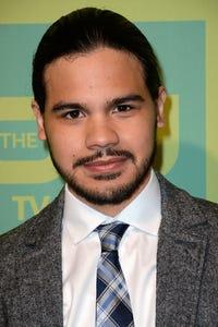 Carlos Valdes as Cisco Ramon