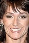 Nadia Comaneci as Herself