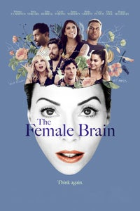 The Female Brain as Doctor