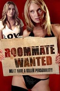 Roommate Wanted as Olivia Morgan