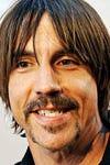 Anthony Kiedis as Himself