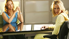 CSI: Miami Preview: Triple Trouble for Horatio's Team