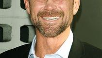 Grant Bowler to Play Richard Burton Opposite Lindsay Lohan's Elizabeth Taylor in TV Movie