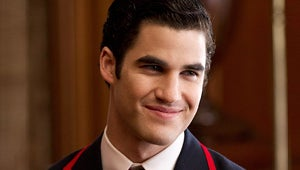 Glee Cast Tops the Digital Track Sales Charts For First Time