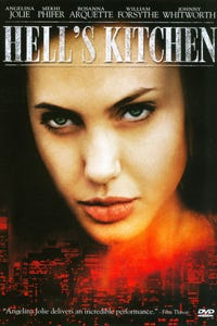 Hell's Kitchen as Liz McNeary