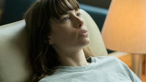 The Sinner Is Coming Back for a Second Season, But Why?