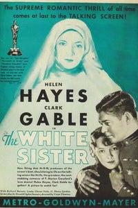 The White Sister as Giovanni Severi