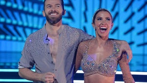 Dancing with the Stars: The Semifinals Yield 8 Perfect Scores!
