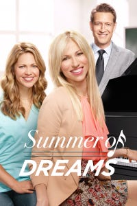 Summer of Dreams as Denise