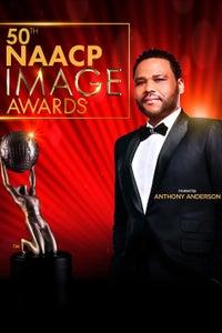 50th Naacp Image Awards