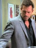 House, Season 5 Episode 11 image