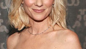NBC Orders Anne Heche's Comedy Save Me to Series