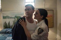 Brooklyn Nine-Nine, Season 3 Episode 2 image